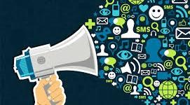 blog aziendale vantaggi