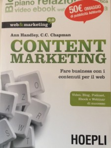 content marketing hoepli