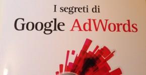 google adwords copertina