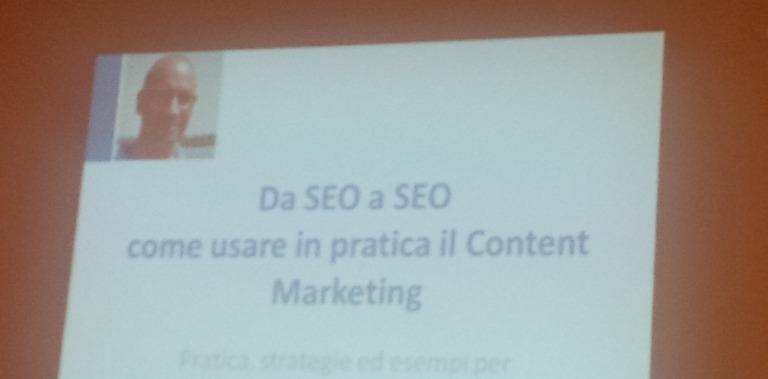 content marketing festival del web marketing 2014