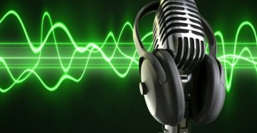 radio-web-social