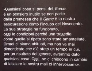 COPERTINA-THE-GAME