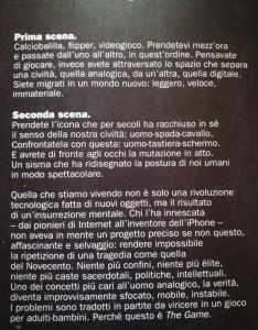 SCENA-THE-GAME