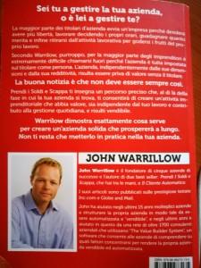 prendi-i-soldi-e-scappa-warrillow-libro